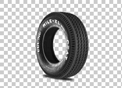 汽车轮胎车Ashok Leyland车轮,轮胎PNG剪贴画相机镜头,汽车,车辆,