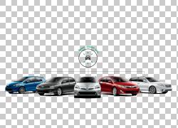 清迈Nainital汽车出租车巴士,汽车PNG剪贴画紧凑型汽车,汽车,运输