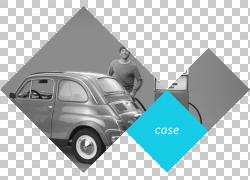 汽车门城市汽车紧凑型汽车,汽车PNG剪贴画紧凑型汽车,城市,汽车,