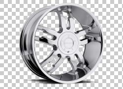 汽车轮胎轮尺寸轮辋,轮辋PNG剪贴画汽车,运输,车辆,轮辋,汽车零件