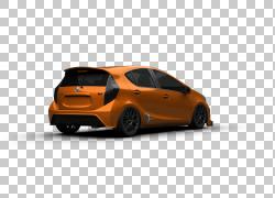 汽车门城市汽车跑车紧凑型轿车,汽车PNG剪贴画紧凑型汽车,汽车,运
