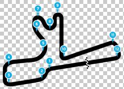 温顿赛道地图赛道位置,地图PNG剪贴画赛车,汽车,汽车部分,地图,位