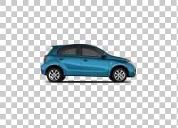 汽车门日产三菱汽车城汽车,日产PNG剪贴画紧凑型轿车,轿车,汽车,