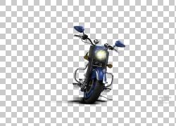 自行车摩托车配件汽车,自行车PNG剪贴画自行车,运输方式,摩托车,