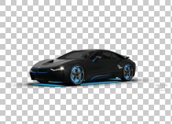 汽车门汽车中型汽车汽车照明,汽车PNG剪贴画紧凑型汽车,汽车,运输