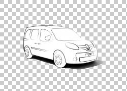汽车门汽车保险杠紧凑型汽车,汽车PNG剪贴画紧凑型汽车,汽车,运输