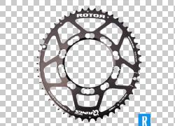 自行车曲柄环自行车踏板椭圆形,自行车PNG剪贴画戒指,自行车,运动