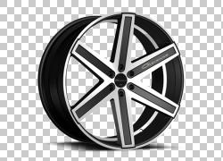 汽车轮胎轮辋,汽车PNG剪贴画卡车,汽车,货车,车辆,运输,汽车零件,