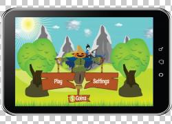 游戏卡通技术,自动人力车PNG剪贴画游戏,电子产品,草,卡通,运输,