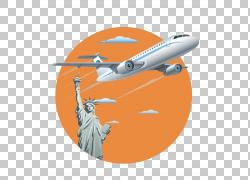 生物燃料观察国际民用航空组织国际民用航空组织,国外PNG剪贴画角
