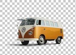 用户界面图标设计按钮图标,现实汽车PNG剪贴画模板,汽车事故,棕色