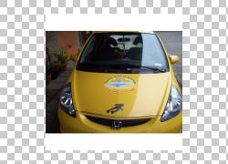 汽车门紧凑型汽车城市汽车保险杠,汽车PNG剪贴画紧凑型轿车,轿车,