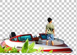 游艇船,游艇男孩PNG剪贴画运输方式,男孩,运输,车辆,船舶,游戏,娱