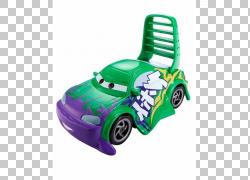 汽车闪电McQueen Mater Ramone,汽车PNG剪贴画汽车,颜色,车辆,皮