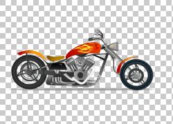 直升机斩波摩托车,摩托车服务的PNG剪贴画摩托车,定制摩托车,直升