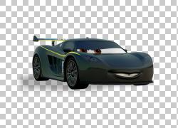 汽车闪电McQueen皮克斯动画电影,汽车PNG剪贴画汽车,运输方式,性