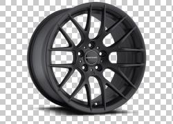 汽车轮辋合金轮定制轮,前卫PNG剪贴画汽车,黑色,车辆,汽车零件,轮