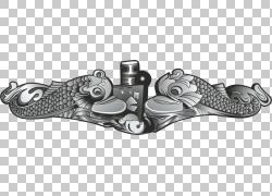潜艇战徽章皇家海军潜艇服务美国海军,其他PNG剪贴画杂项,角度,其