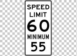 汽车限速交通标志道路驾驶,速度PNG剪贴画驾驶,文本,徽标,汽车,车