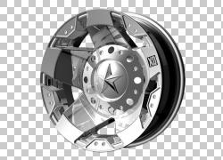 汽车轮辋合金轮定制轮,汽车轮胎PNG剪贴画卡车,汽车,车辆,运输,汽