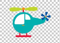 直升机:运输火车,卡通直升机PNG剪贴画纺织,标志,汽车,飞机,直升