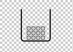 烧杯固体气体状态,烧杯PNG剪贴画杂项,图像文件格式,其他,单色,维