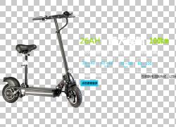 自行车踢踏板车车辆运输轮,龙井PNG剪贴画自行车车架,滑板车,自行