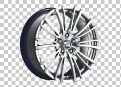 汽车轮辋合金轮胎,汽车PNG剪贴画汽车,运输,工业,轮辋,汽车部分,