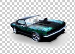 汽车雪佛兰Camaro绘图素描,肌肉车PNG剪贴画电视,蓝色,汽车事故,
