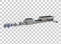 相机生物反应器生物技术,欧洲分界线PNG剪贴画角,汽车,叉车,汽车