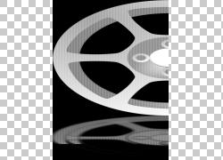 汽车轮辋合金轮胎,汽车修理PNG剪贴画自行车,汽车,汽车修理,运输,