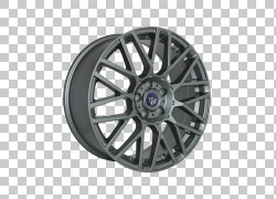 汽车轮辋合金轮胎,盎司PNG剪贴画汽车,车辆,运输,轮辋,汽车零件,e