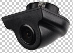 相机镜头车,相机镜头PNG剪贴画角度,镜头,相机镜头,摄影,汽车,汽