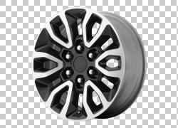 汽车轮辋合金轮辐,轮辋PNG剪贴画汽车,车辆,运输,轮辋,汽车部分,