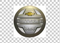汽车雪佛兰Niva LADA 4x4备用轮胎,雪佛兰PNG剪贴画会徽,汽车,金