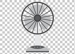 自行车车轮,风扇PNG剪贴画角,TECHNIC,赛车,自行车,汽车,体育,买