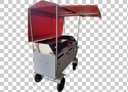 热狗Churrasco Merienda三明治,热狗PNG剪贴画食品,厨房用具,汽车