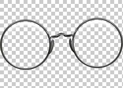 眼镜镜片西瀑布教会眼镜师眼睛,太阳镜PNG剪贴画时尚,针,轮辋,汽