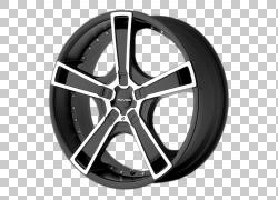 汽车轮辋定制轮美国赛车,轮辋PNG剪贴画汽车,车辆,运输,轮辋,汽车