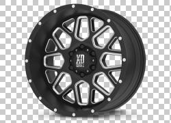 汽车轮辋定制轮胎,手榴弹PNG剪贴画卡车,汽车,车辆,运输,rim,汽车