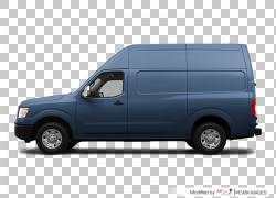 汽车雪佛兰创业克莱斯勒镇和乡村范,汽车PNG剪贴画面包车,卡车,汽