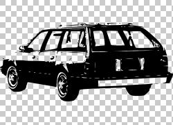 汽车雪佛兰名人旅行车,黑色SUV PNG剪贴画紧凑型轿车,T恤,黑色头