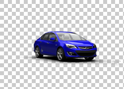 热门汽车紧凑型汽车中型汽车城市汽车,汽车PNG剪贴画紧凑型轿车,