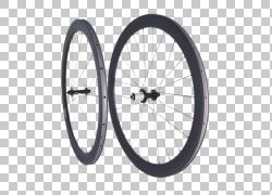 自行车车轮自行车轮胎合金轮圈,自行车PNG剪贴画自行车车架,自行