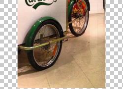 自行车车轮轮胎BMX自行车轮辐,自行车事件PNG剪贴画自行车,汽车,