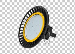 照明家具剪纸,发光效率PNG剪贴画家具,镜子,光,汽车零件,工业,卧