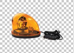 照明汽车卡车信息,光PNG剪贴画橙色,卡车,汽车,卡车司机,光,频闪