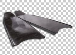 碳纤维玻璃纤维环氧树脂混合物,碳纤维PNG剪贴画通过,颜色,黑色,
