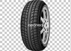 汽车雪轮胎Falken轮胎米其林,汽车PNG剪贴画汽车,运输,汽车零件,
