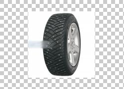 汽车雪轮胎固特异轮胎和橡胶公司价格,螺柱PNG剪贴画汽车,运输,轮